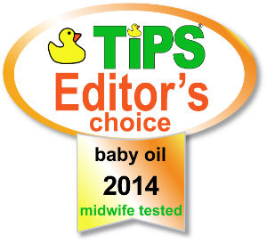 AW_editors choice_baby-oil2014-w300