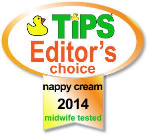 AW_editors choice_nappy-cream2014-w300