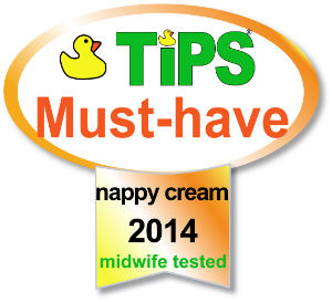 AW_must-have_nappy-cream2014-w300
