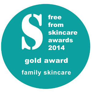 Family skincare winner-14 72dpi RGB-w300